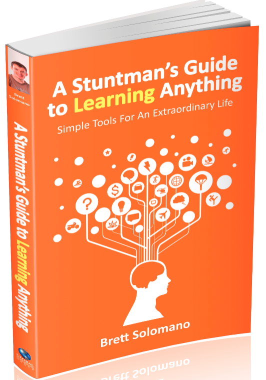 AStuntmansGuide_book_cover